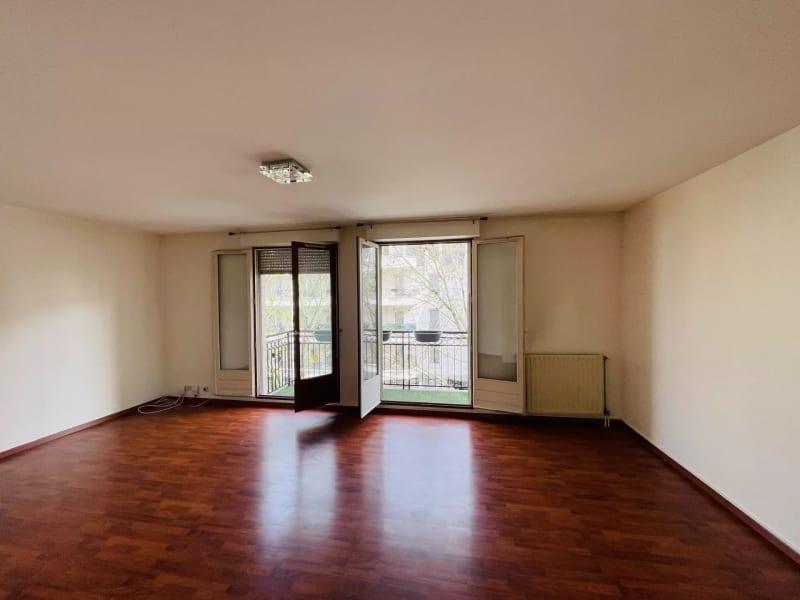 Sale apartment Rosny-sous-bois 279000€ - Picture 1