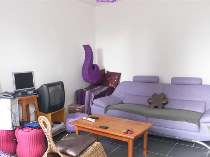 Sale house / villa Lompret 129000€ - Picture 8