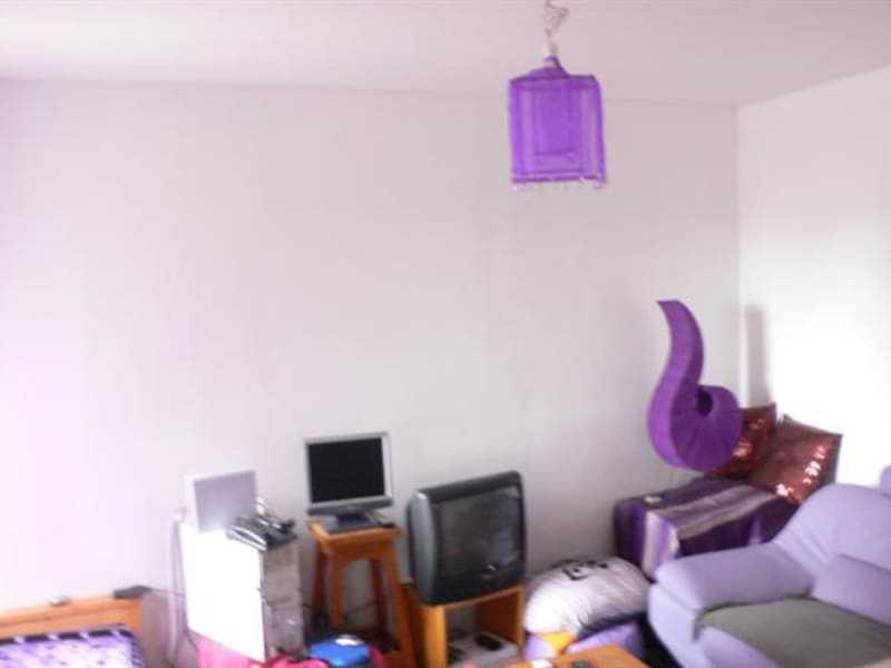 Sale house / villa Lompret 129000€ - Picture 9