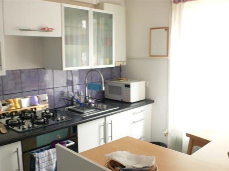 Sale house / villa Lompret 129000€ - Picture 10