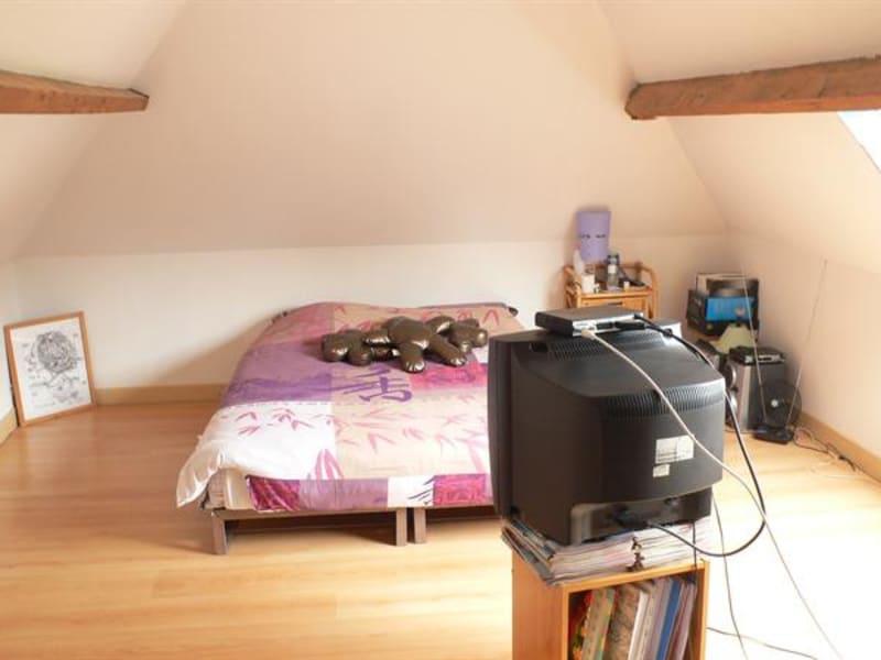 Sale house / villa Lompret 129000€ - Picture 13