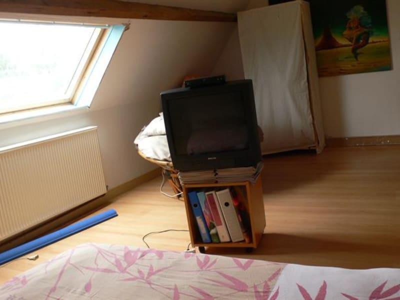 Sale house / villa Lompret 129000€ - Picture 14