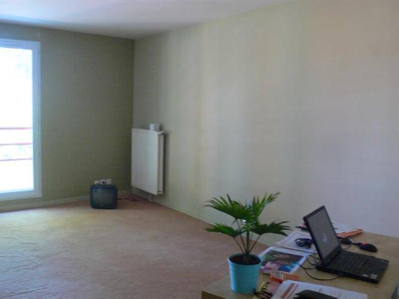Sale apartment Lille 178000€ - Picture 6