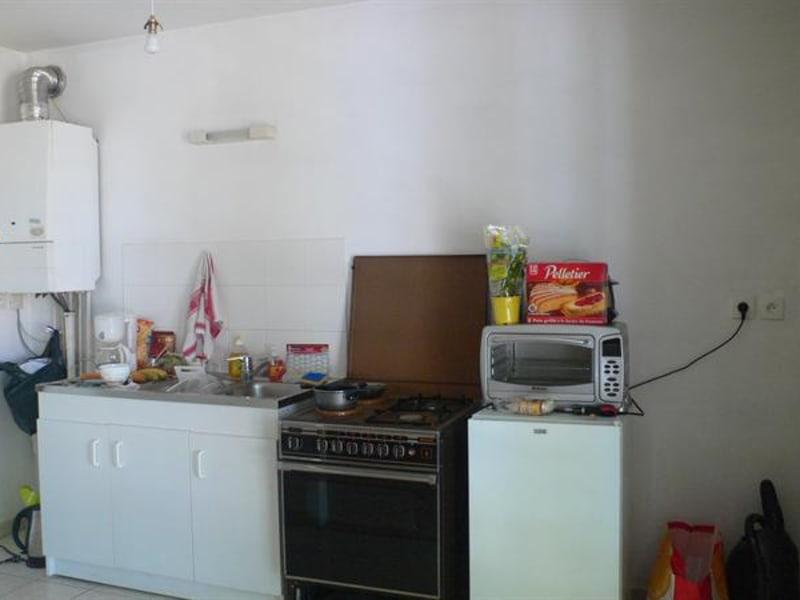 Sale apartment Lille 178000€ - Picture 10