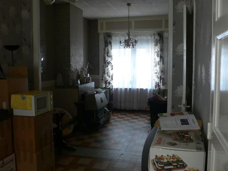 Sale house / villa Lille 160000€ - Picture 10