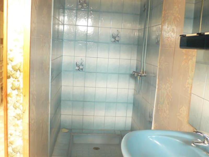 Sale house / villa Lille 128500€ - Picture 6