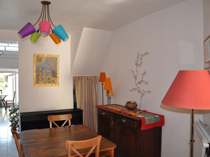 Vente maison / villa Lomme 195000€ - Photo 9
