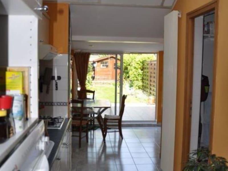 Vente maison / villa Lomme 195000€ - Photo 10