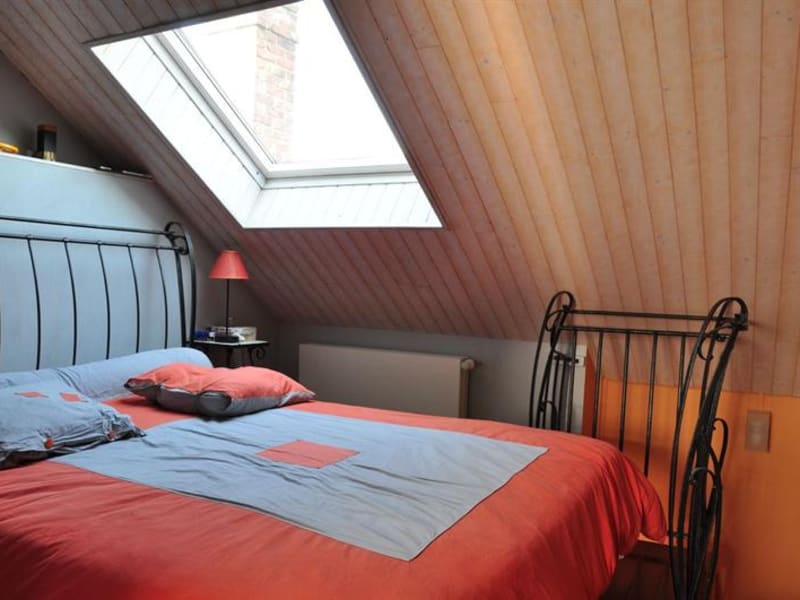 Vente maison / villa Lomme 195000€ - Photo 14