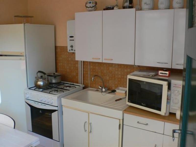 Sale house / villa Lomme 134000€ - Picture 6