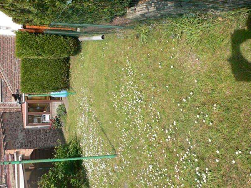Sale house / villa Lomme 134000€ - Picture 8