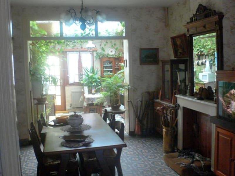Vente maison / villa Lambersart 169000€ - Photo 10