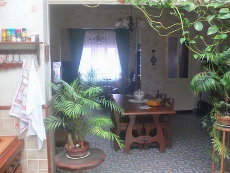 Vente maison / villa Lambersart 169000€ - Photo 12