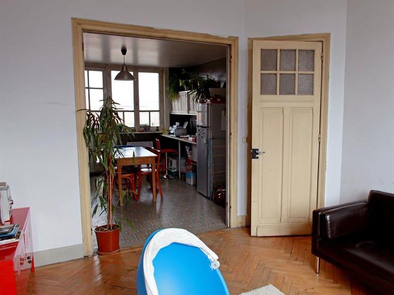 Sale apartment Lille 150000€ - Picture 12