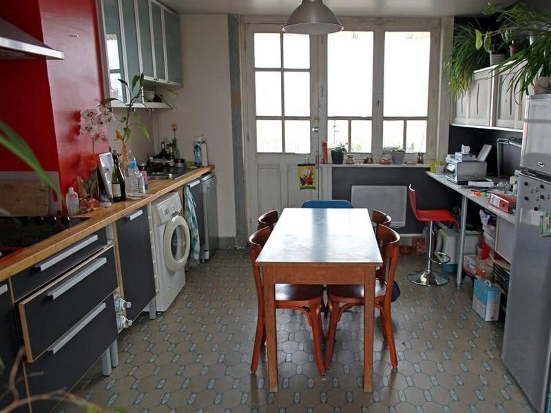 Sale apartment Lille 150000€ - Picture 13