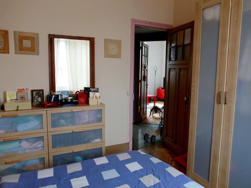 Sale apartment Lille 150000€ - Picture 14