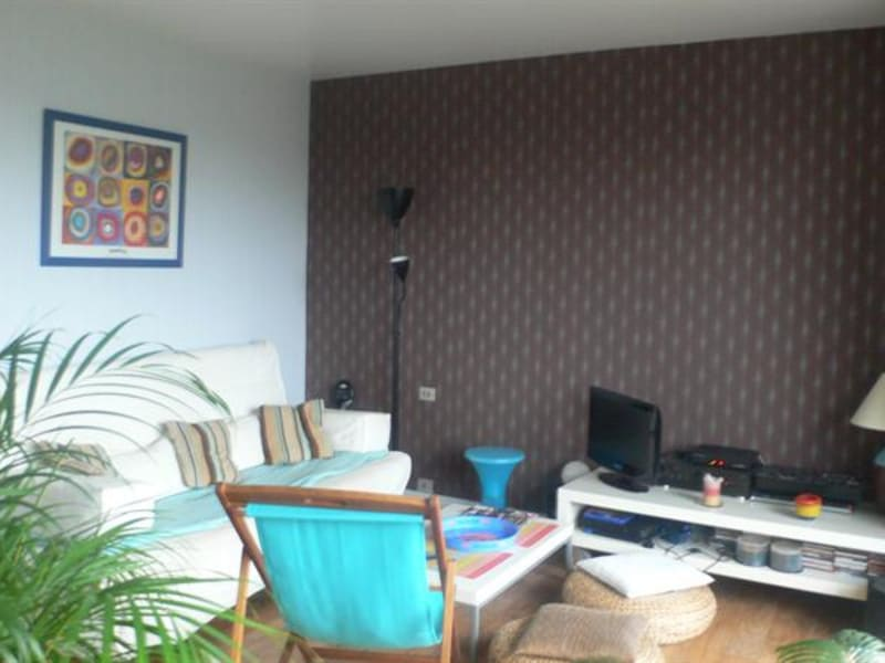 Vente appartement Lille 97000€ - Photo 9