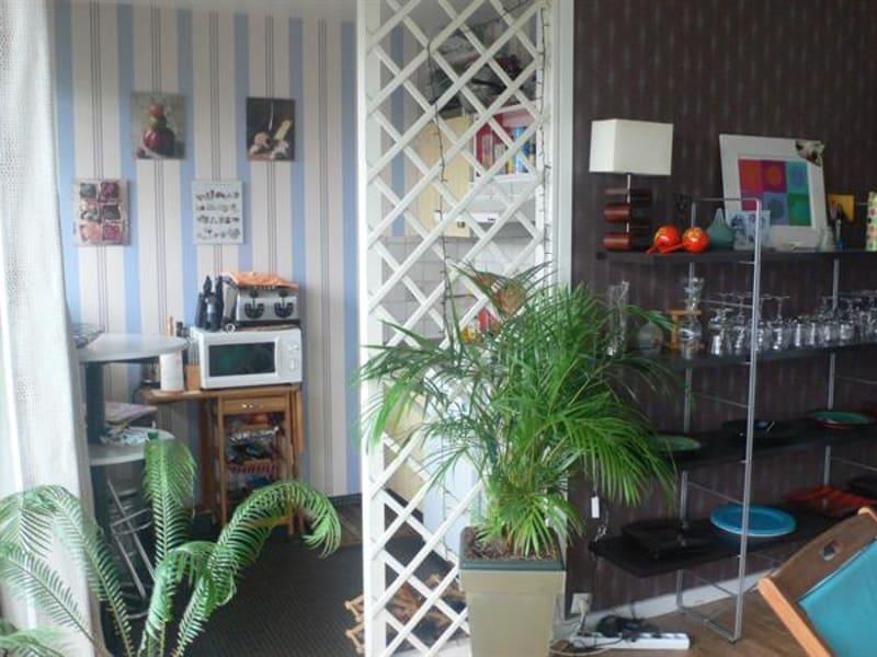 Vente appartement Lille 97000€ - Photo 10