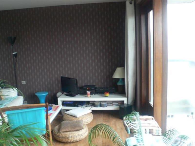 Vente appartement Lille 97000€ - Photo 12