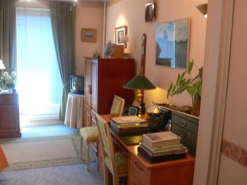 Sale apartment Lille 93000€ - Picture 11