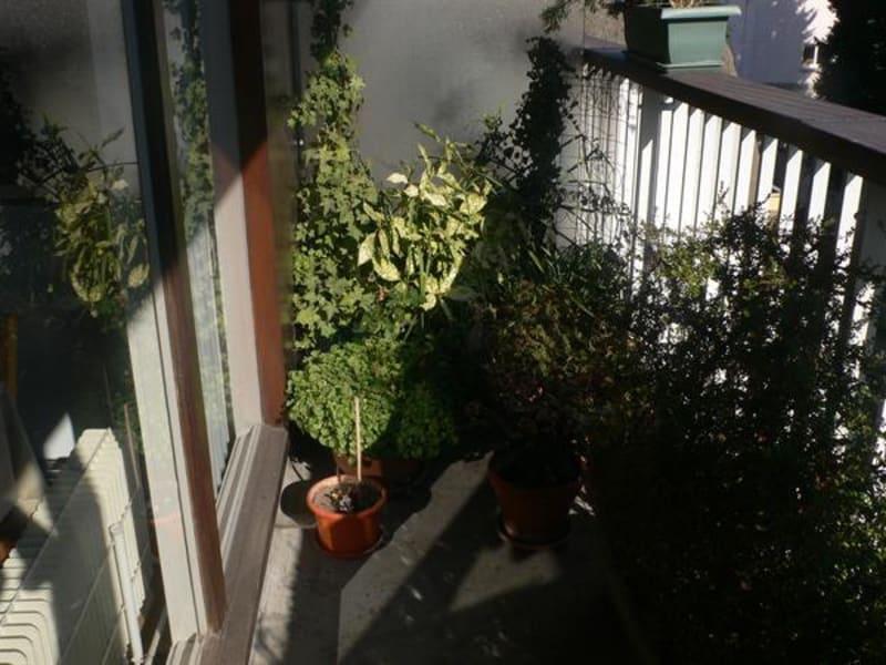 Sale apartment Lille 93000€ - Picture 12