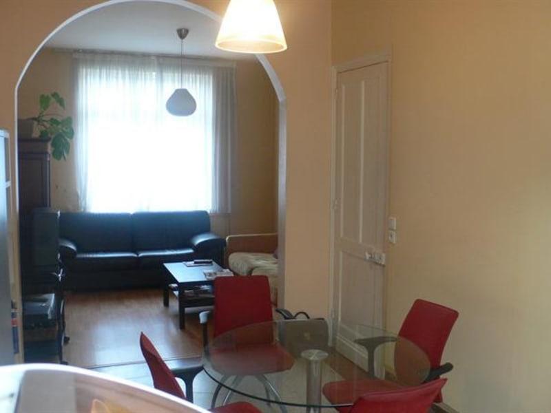 Vente maison / villa Lille 183000€ - Photo 13