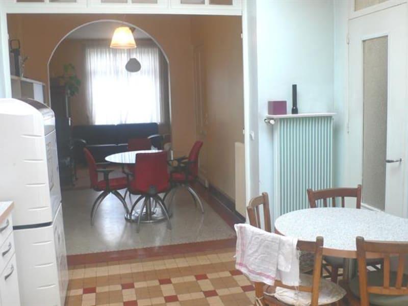 Vente maison / villa Lille 183000€ - Photo 14