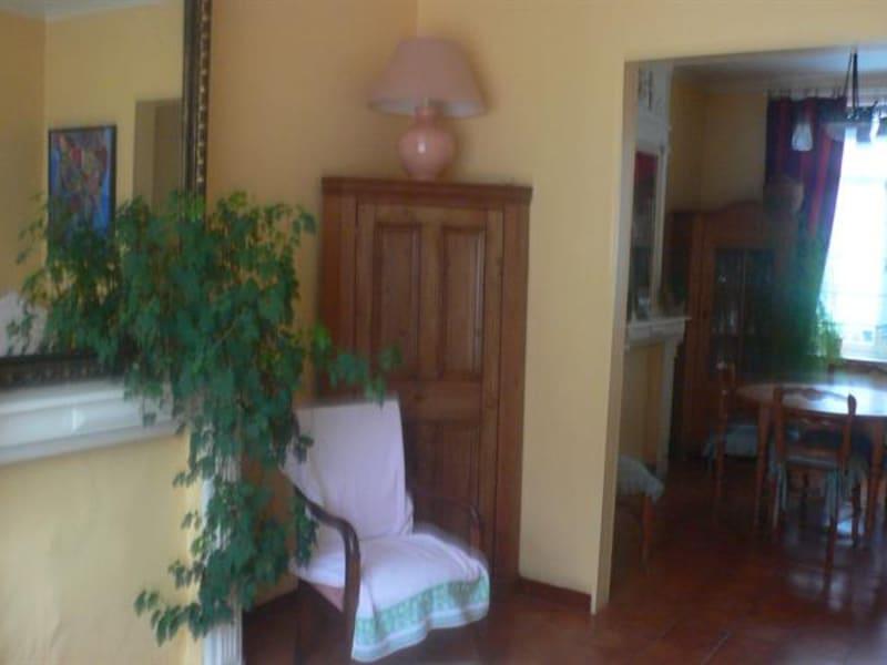 Vente maison / villa Lille 165000€ - Photo 7