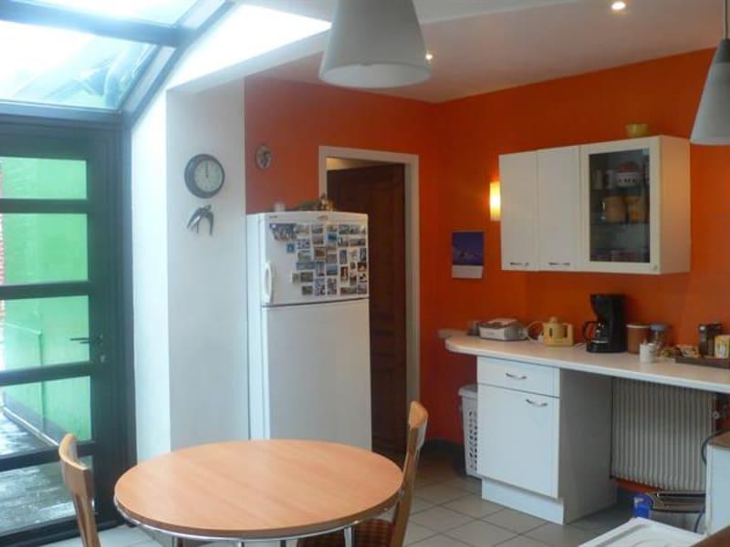 Sale house / villa Lambersart 255000€ - Picture 4