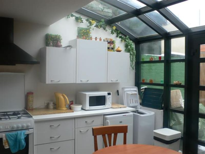 Sale house / villa Lambersart 255000€ - Picture 5