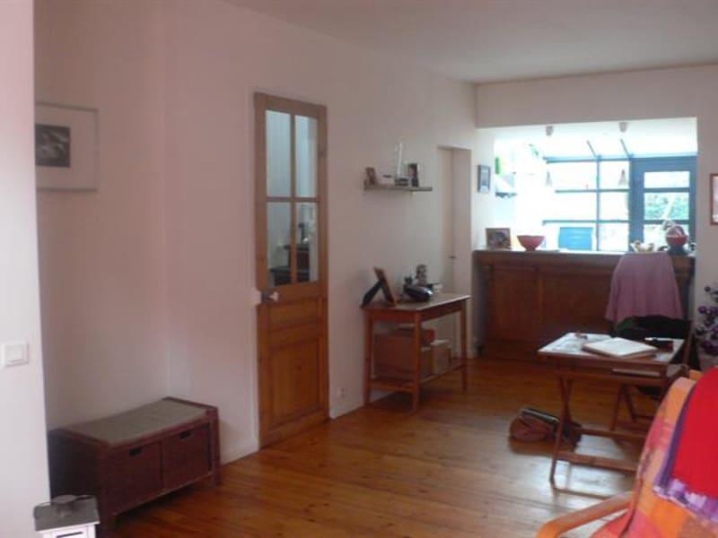 Sale house / villa Lambersart 255000€ - Picture 6