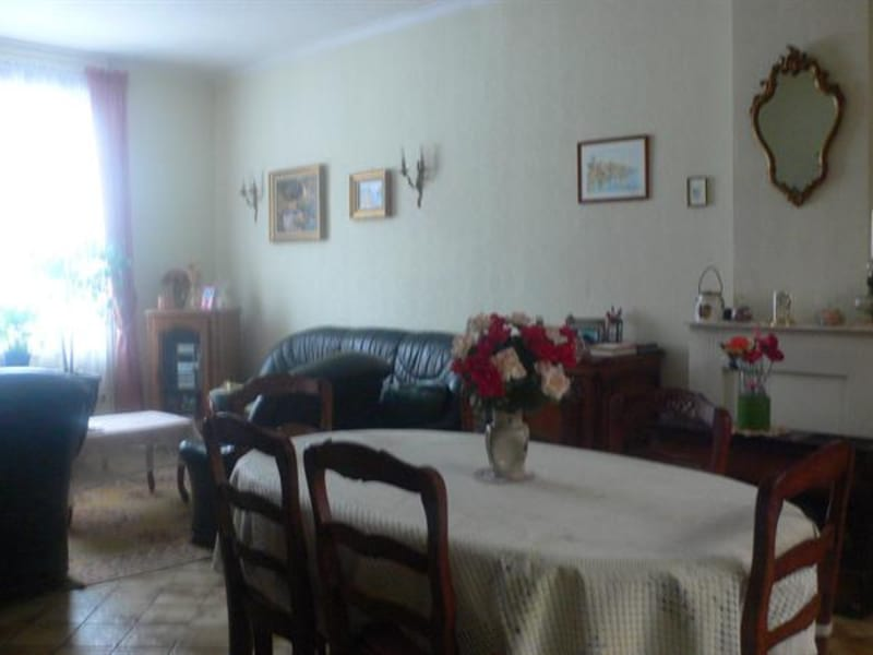 Vente maison / villa Lille 191000€ - Photo 10