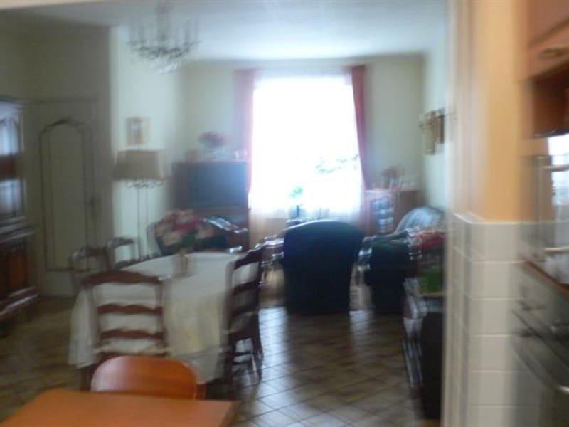 Vente maison / villa Lille 191000€ - Photo 13