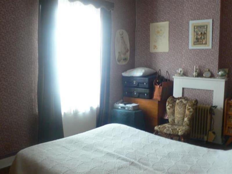 Vente maison / villa Lille 191000€ - Photo 14