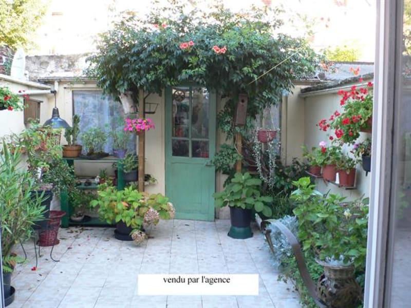 Vente maison / villa Lille 178500€ - Photo 5