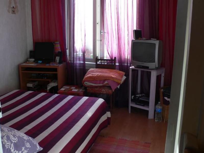 Vente maison / villa Lille 178500€ - Photo 7
