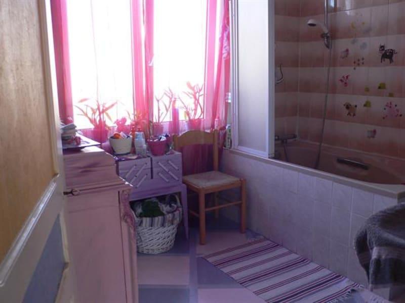 Vente maison / villa Lille 178500€ - Photo 8