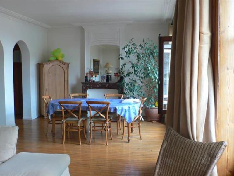 Vente appartement Lille 278500€ - Photo 7