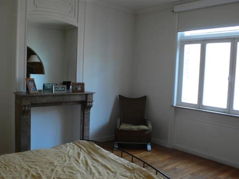 Vente appartement Lille 278500€ - Photo 10