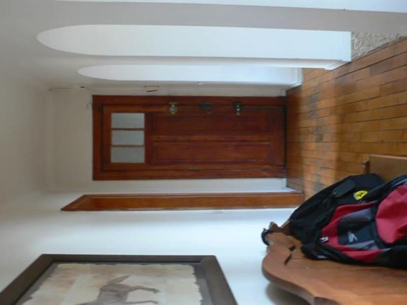 Vente appartement Lille 278500€ - Photo 11