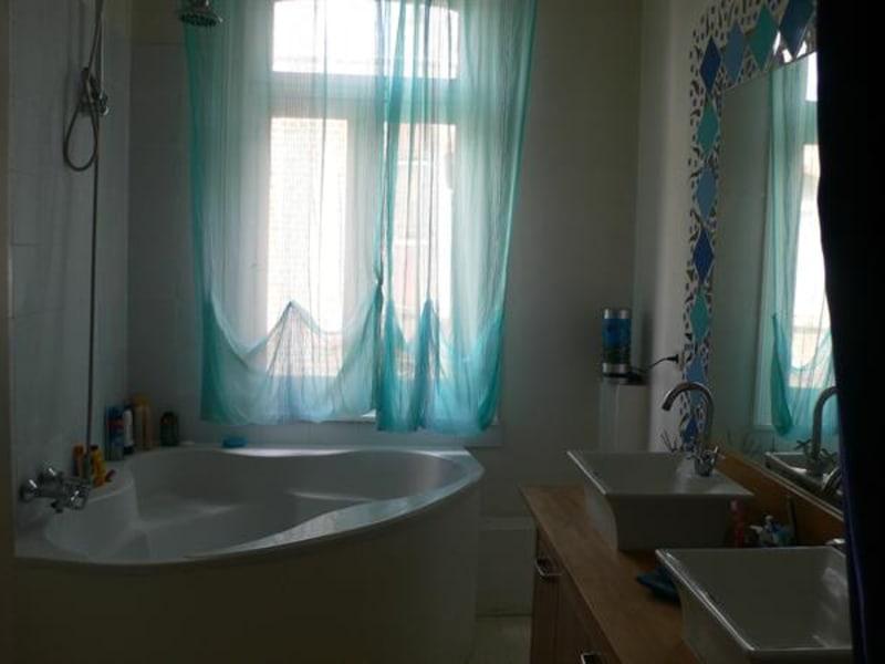 Vente appartement Lille 278500€ - Photo 12