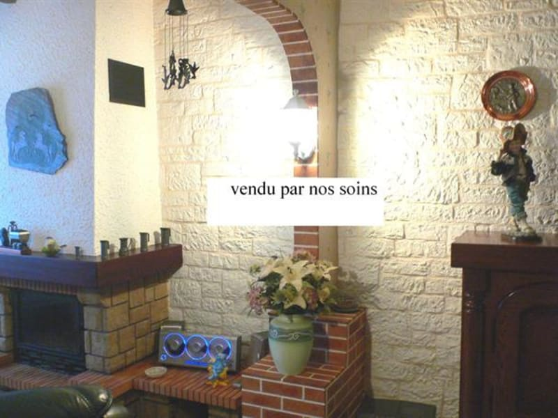 Vente maison / villa Lille 159000€ - Photo 4