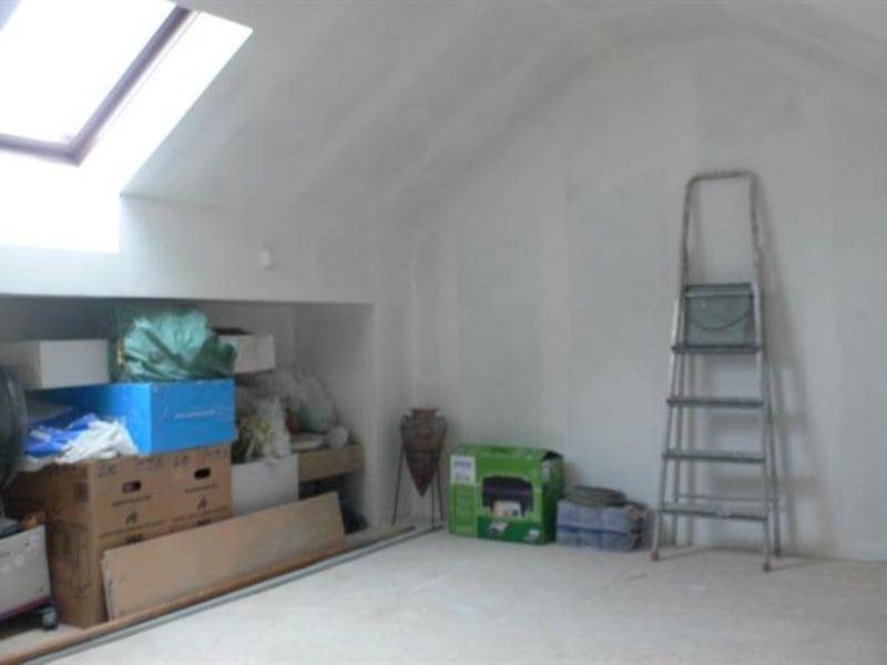 Vente maison / villa Lille 159000€ - Photo 6