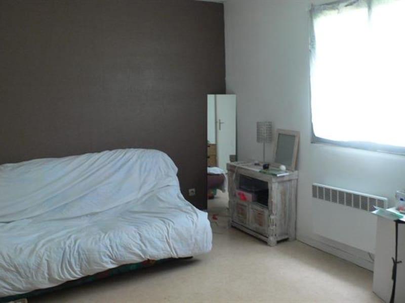 Vente appartement Lille 175000€ - Photo 7