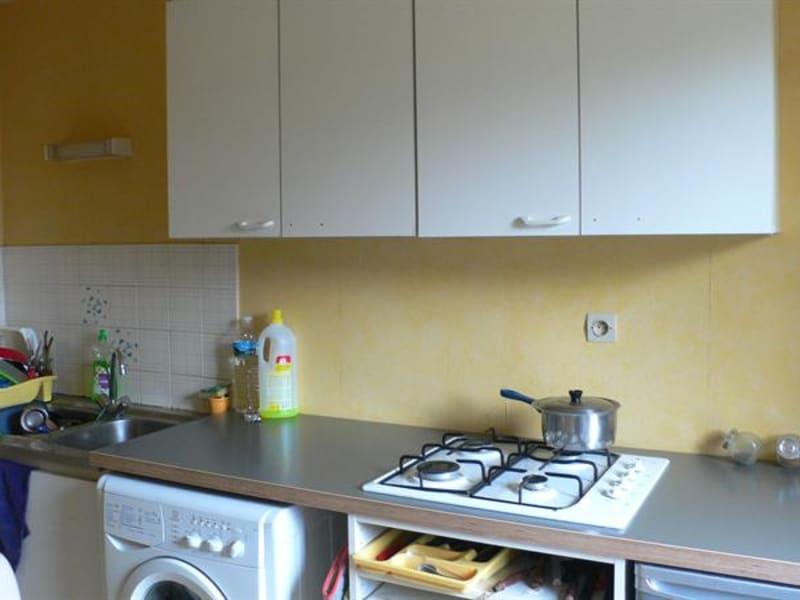 Vente appartement Lille 175000€ - Photo 9