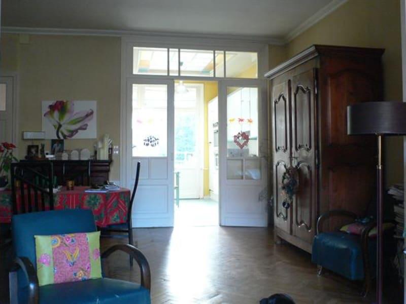 Vente maison / villa Lambersart 389000€ - Photo 9