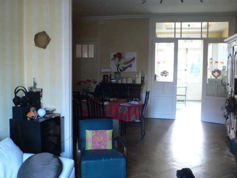 Vente maison / villa Lambersart 389000€ - Photo 10