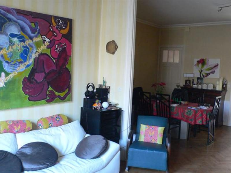Vente maison / villa Lambersart 389000€ - Photo 11