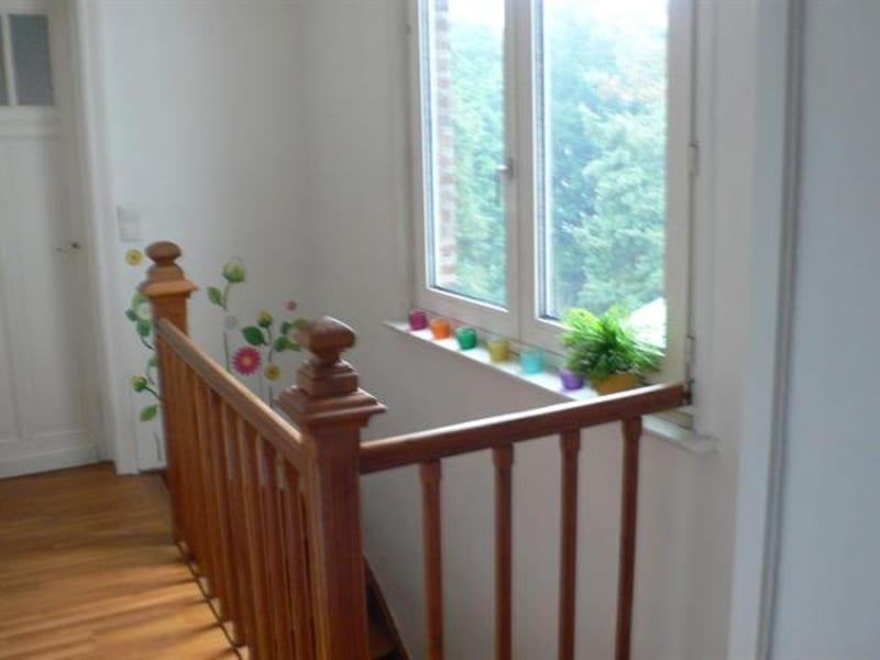 Vente maison / villa Lambersart 389000€ - Photo 12