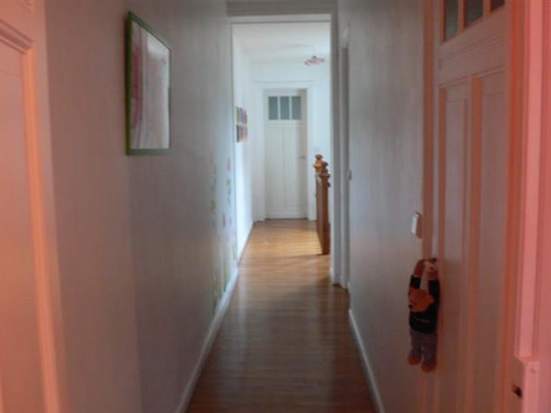 Vente maison / villa Lambersart 389000€ - Photo 14